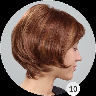Frisur 10
