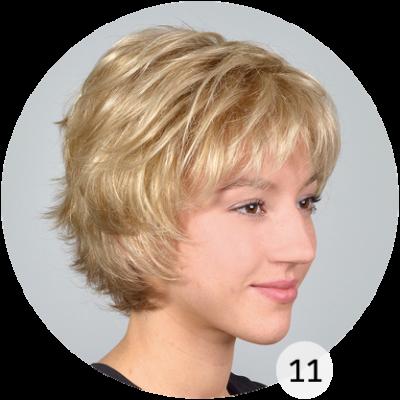 Frisur 11